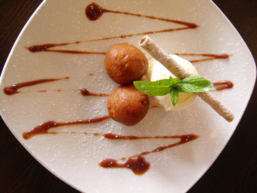 dessert_gallery.jpg