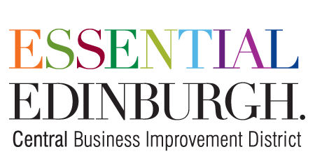 Essential-Edinburgh-logo-e1400256508974.png