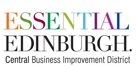 Essential-Edinburgh-logo-e1400256508974.png