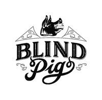 blind pig.jpg
