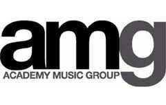 logo_brand_academy-music-group_126.jpg