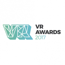 vr-awards-logo-r225x.png