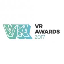 vr-awards-logo-r225x.png