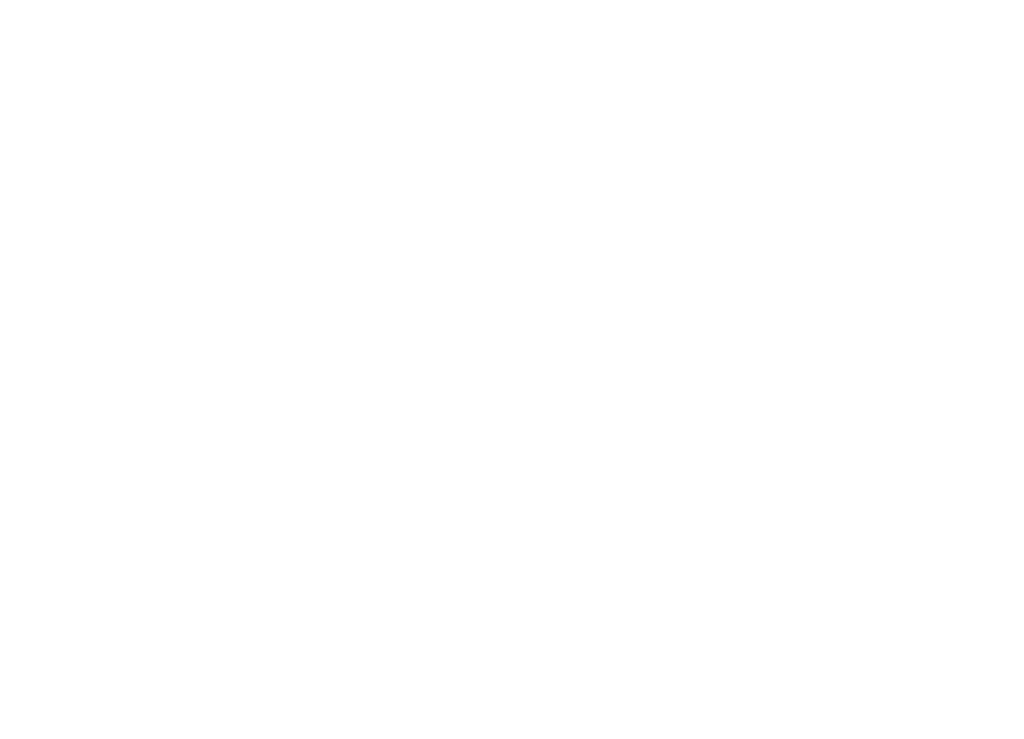 Dom Martin Photography