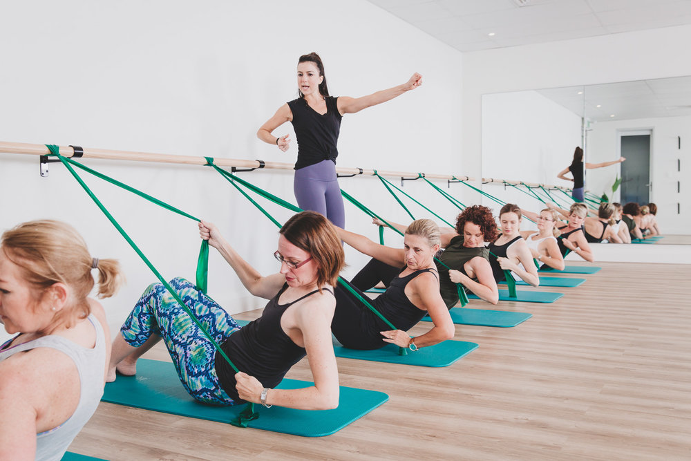 170316-Village-Pilates-Studio-St-Ives-269.jpg