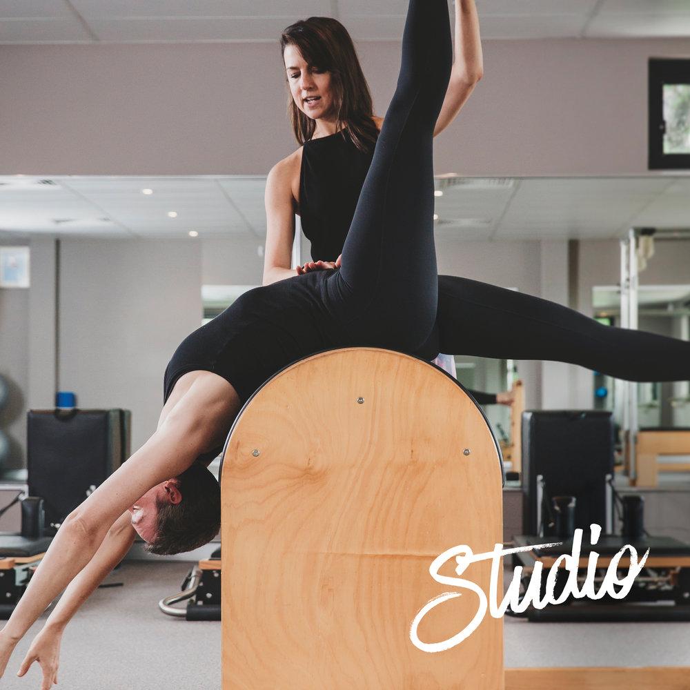 studiolink2.jpg