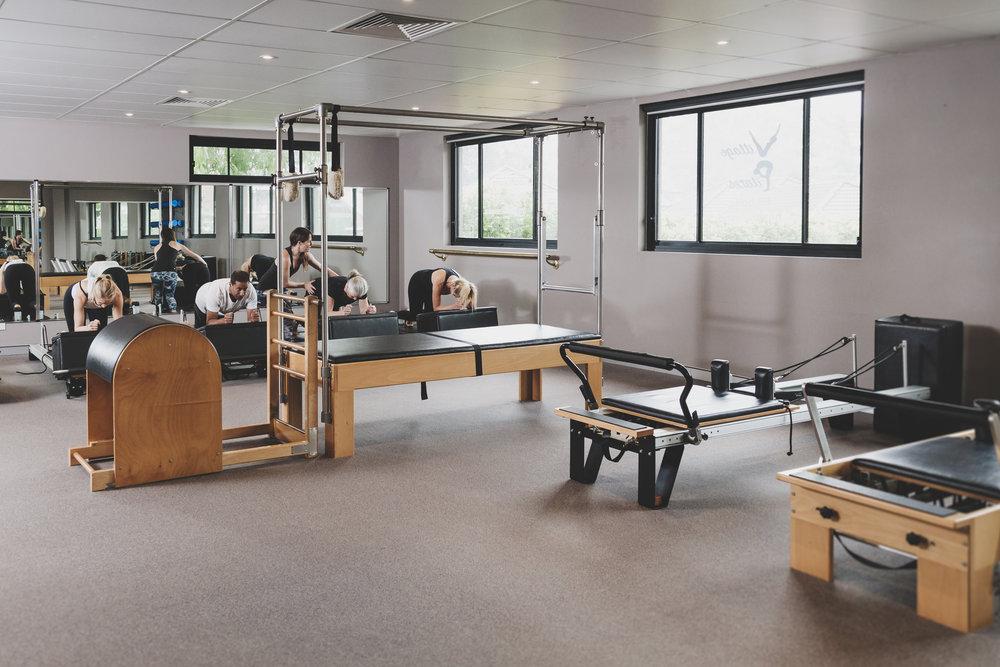 170317-Village-Pilates-Studio-St-Ives-385-Editcrop.jpg