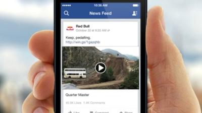 facebook-live-ads (1).jpg