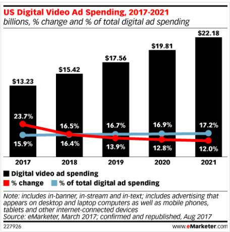 ads spends.PNG