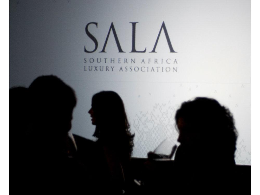 southern africa luxury association - matt aspiotis morley