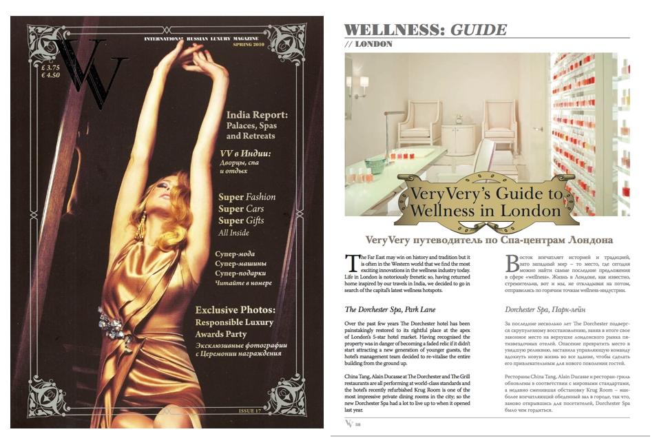 matt aspiotis morley - creative content - luxury brands lifestyle hospitality wellness watches