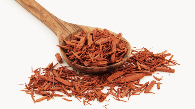 642x361_What_is_Sandalwood.jpgAromatherapy as part of a biophilic natural lifestyle