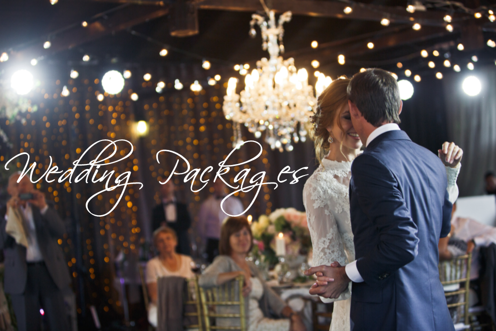 Wedding Packages Header.png