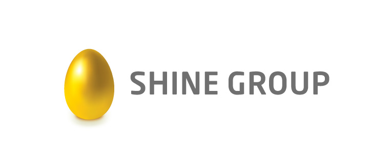 Shine_Group_765-325.jpg
