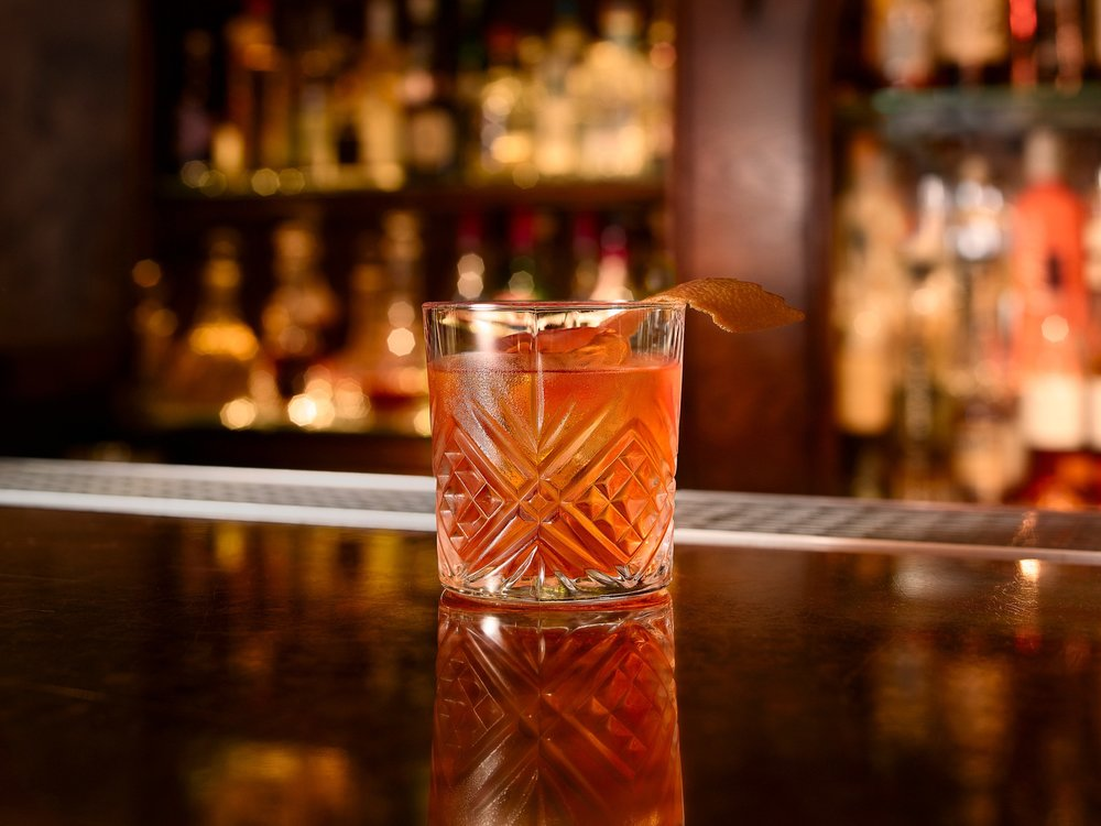 negroni-cocktail-cr-gallery-stock.jpg