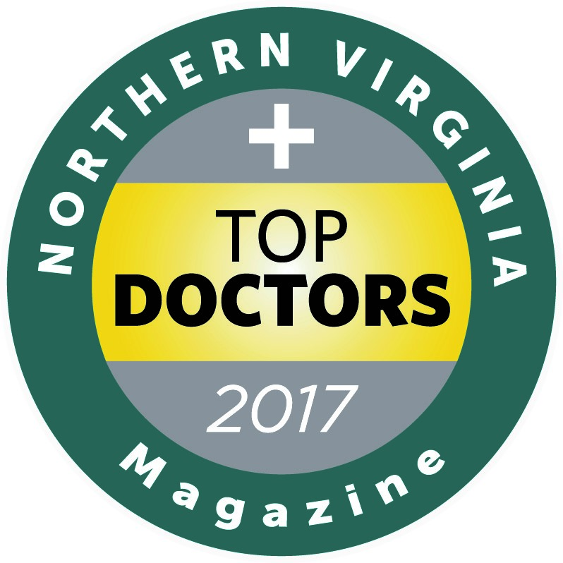 2017 Top Doctor Insignia.jpg