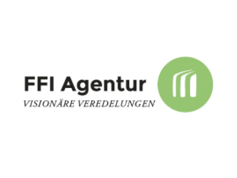 Die FFI Agentur in Wangen im Allgäu als Partner von Mathis Leicht Photography