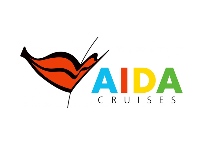 AidaCruises_color.jpg