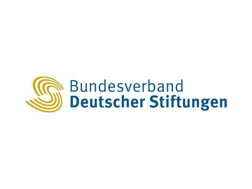 bundesverband-stiftungen_color.jpg