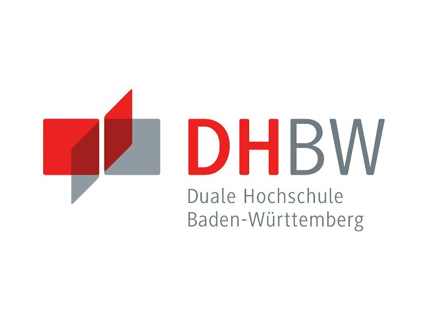 dhbw_color.jpg