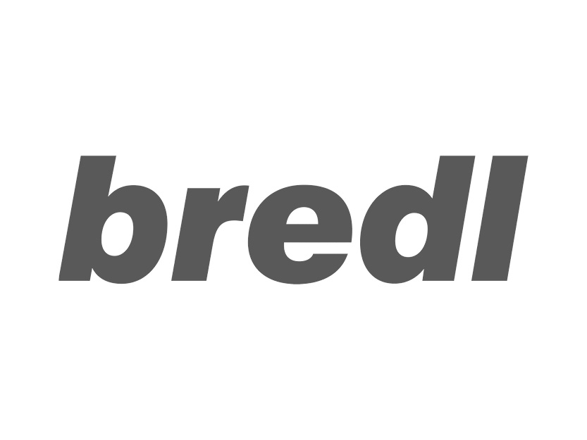 bredl_color.jpg