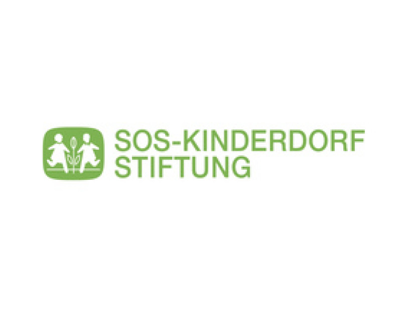 sos-stiftung_color.jpg
