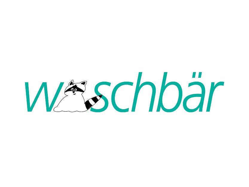 waschbaer_color.jpg