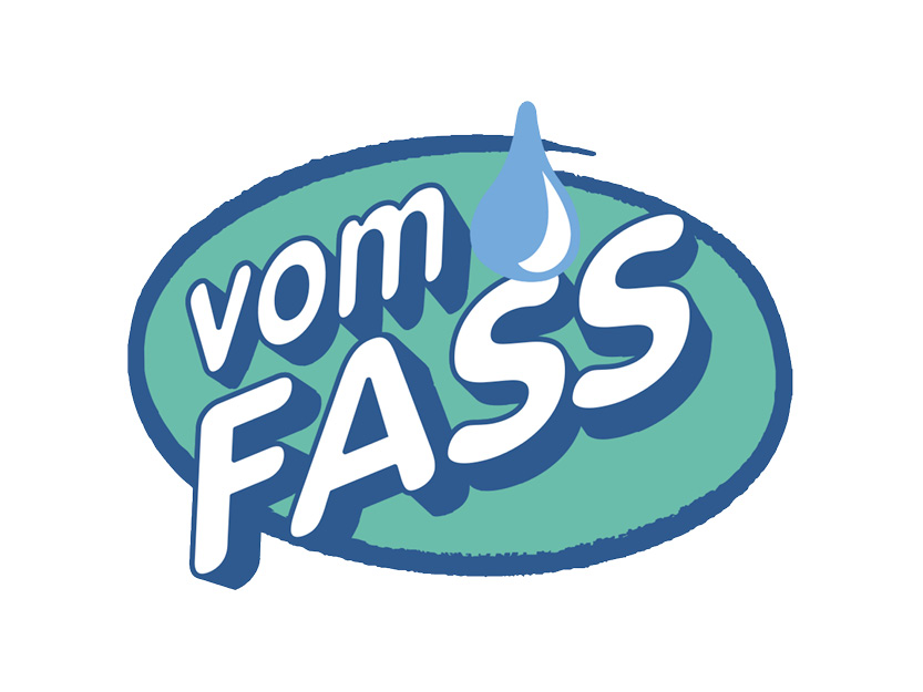 vom_Fass_color.jpg