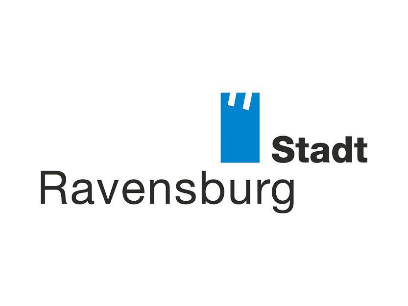 Stadt_Ravensburg_color.jpg