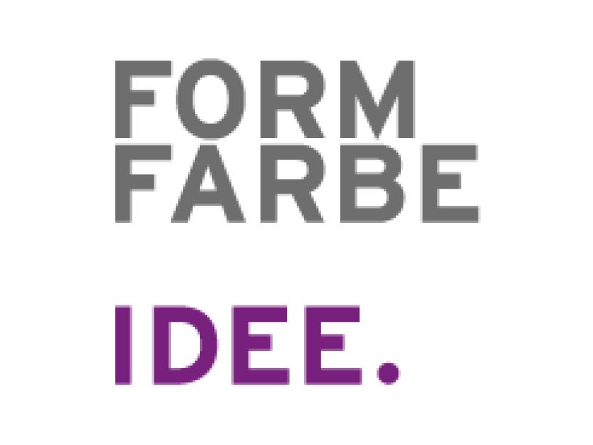FormFarbeIdee.jpg
