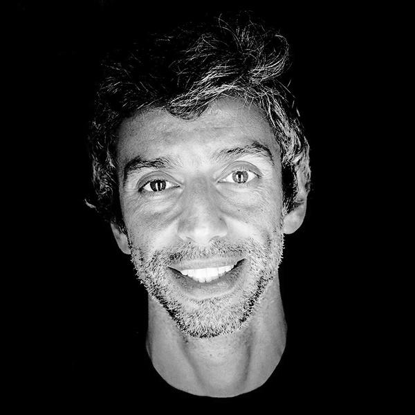<b>Thomaz Srougi</b></br>Fundador</br>dr.consulta</br><i>Dia 16 - 10h</br> Palco Itaú Inspiração </i></br></br>