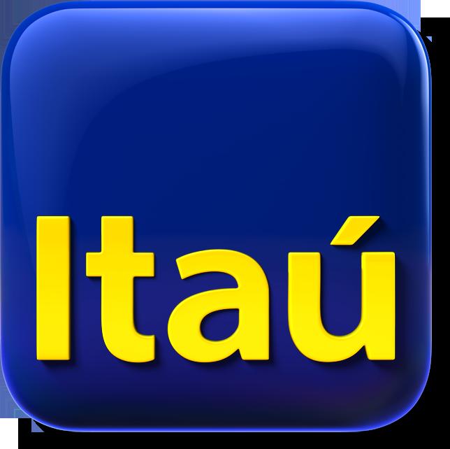 itau_masterbrand_volumetrica-crop.png