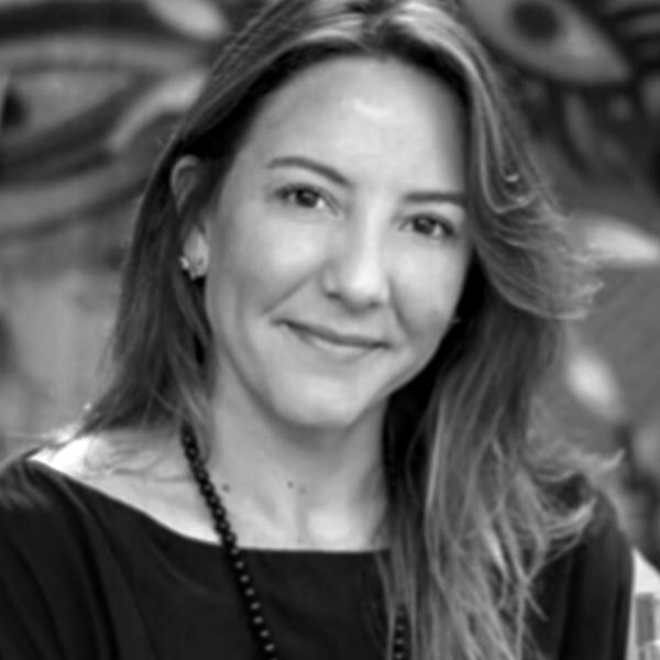 <b>Fernanda de Arruda Camargo</b></br>Fundadora</br>Wright Capital</br><i>Dia 16 - 13h45</br>Palco Atualização</i></br></br>