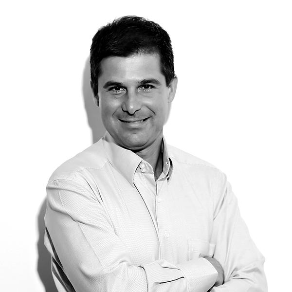 <b>Sérgio Chaia</b></br>Coach de CEOs,</br>Conselheiro de Empresas e</br>Mentor de Empreendedores</br><i>Dia 17 - 15h</br>Palco Itaú Inspiração</i></br></br>