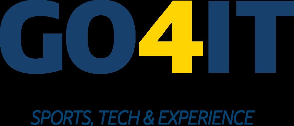 Logo_Go4it.png