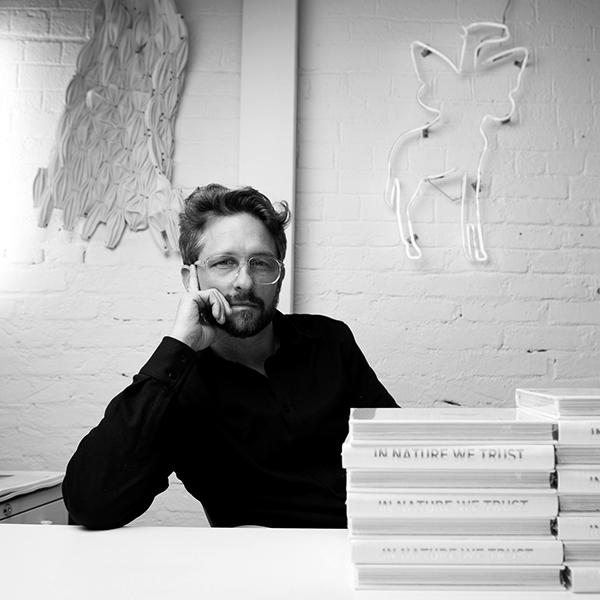 <b>Marko Brajovic</b></br>Fundador</br>Atelier Marko Brajovic</br><i>Dia 17 - 15h30</br>Palco Conexão</i></br></br>