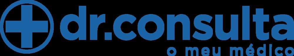 logo_drconsulta_horizontal.png