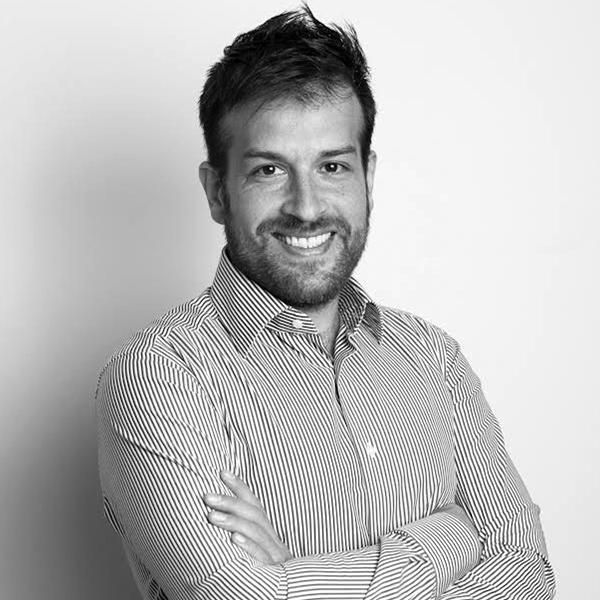 <b>Alexandre Bustamante</b></br>COO</br>Keemotion</br><i>Dia 17 - 16h45</br>Palco Atualização</i></br></br>