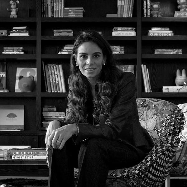 <b>Christina Bicalho</b></br>Vice Presidente</br>STB Student Travel</br>Bureau Brasil</br><i>Dia 17 - 10h</br>Palco Conexão</i></br></br>