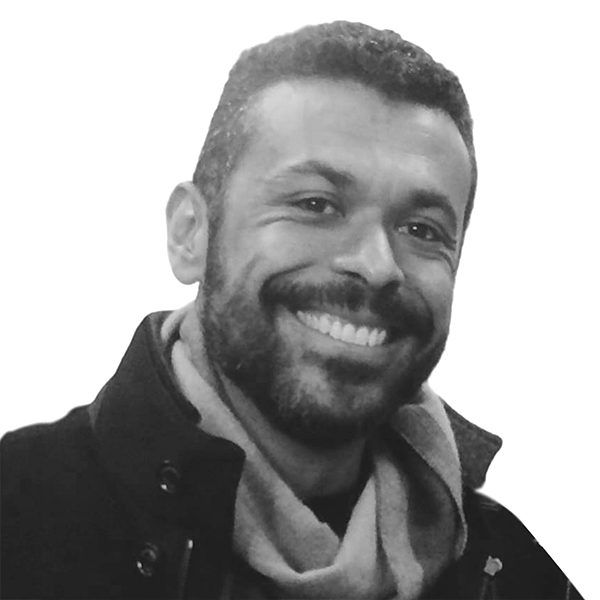 <b>Carlos Souza</b></br>Diretor América Latina</br>Udacity</br><i>Dia 16 - 15h30</br>Palco Conexão</i></br></br>