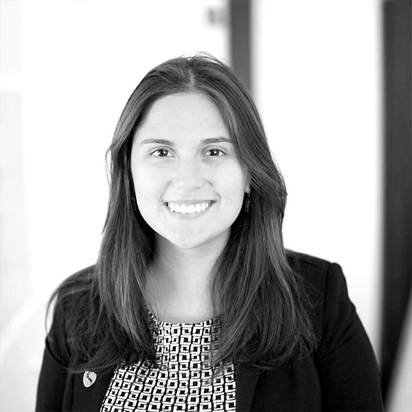 <b>Mariana Vasconcelos</b></br>Cofundadora</br>Agrosmart</br><i>Dia 16 - 13h</br>Palco Itaú Inspiração</i></br></br>