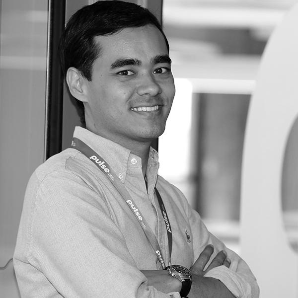<b>Fabio Mota</b></br>Diretor </br>Pulse</br><i>Dia 16 - 13h</br>Palco Itaú Inspiração</i></br></br>