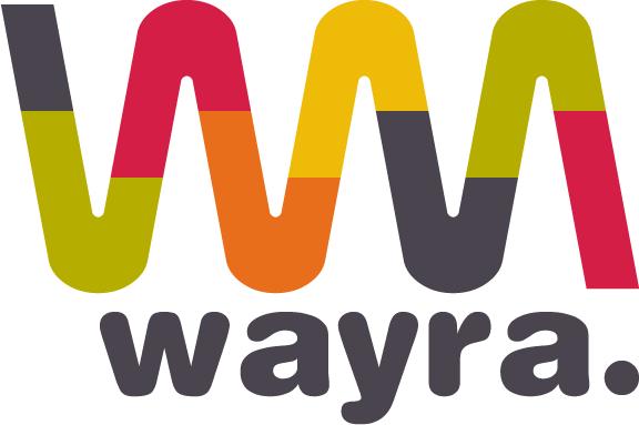 Wayra-Transparent2.png