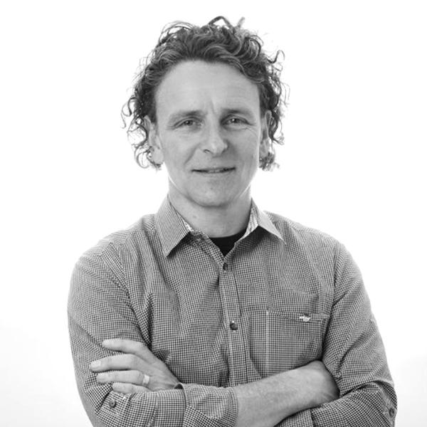 <b>Michael Horvath</b></br>Co-fundador e</br>membro do conselho</br>Strava</br><i>Dia 17 - 9h</br> Palco Itaú Inspiração </i></br></br></br>