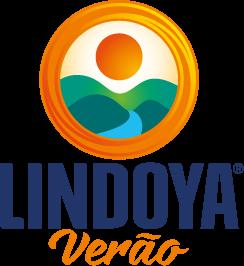 LV_logo_pref.png