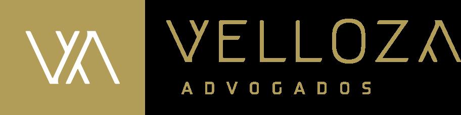 <b>Aspectos legais da captação de investimentos</b></br>Velozza