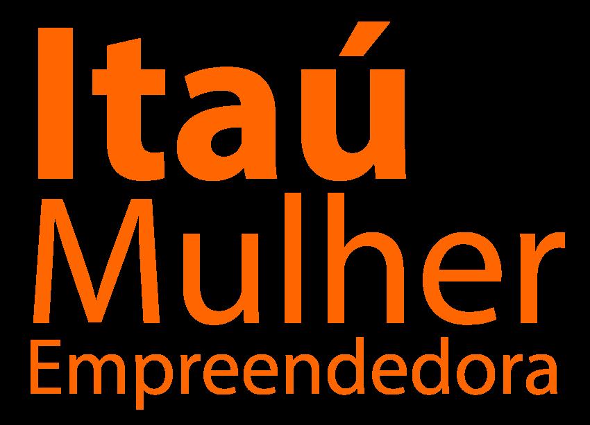 <b>Workshop Itaú Mulher Empreendedora</b></br>Empoderamento feminino que transforma o mundo