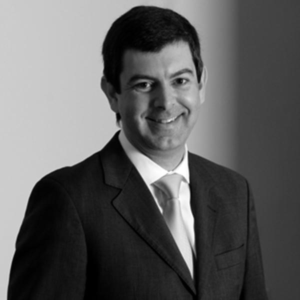 <b>Ricardo Guerra</b></br>Diretor Executivo de TI</br>Itaú Unibanco</br><i>Dia 16 - 14h30</br>Palco Itaú Inspiração</i></br></br>