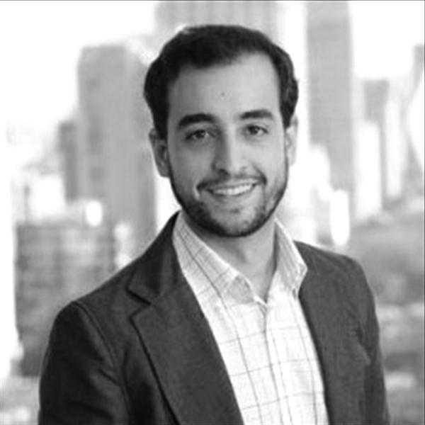 <b>Diogo Quiterio</b></br> Coordenador de Programas </br>ICE</br><i>Dia 17 - 15h45</br>Palco Atualização</i></br></br>