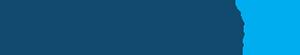 StartSe logo.png